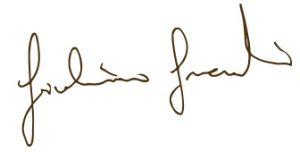 firma graziadei